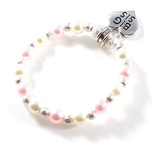 Freshwater Pearls Sister Little